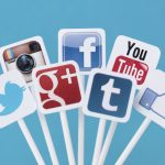 Top 10 Social Media Automation Tools To Use This Year