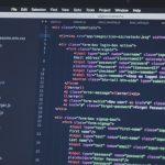 software__development