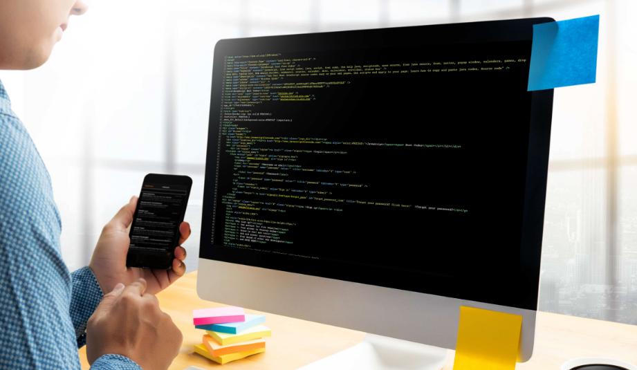 software_development.jpg (4576×3064) -